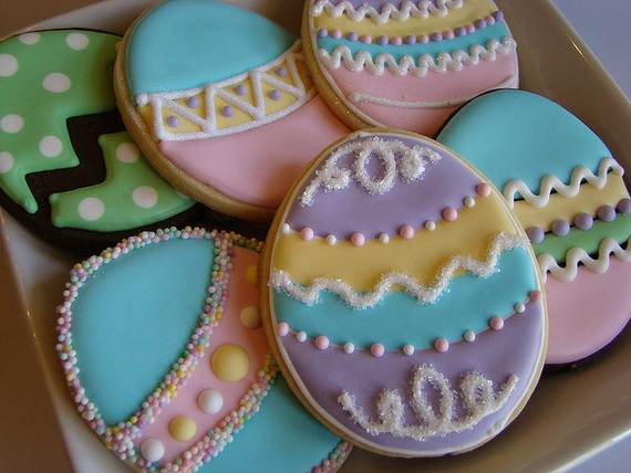Easter-Holiday-Candy-Cookies_11-2