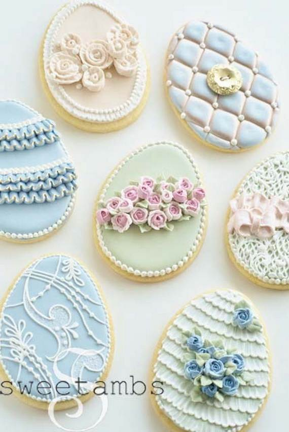 Easter-Holiday-Candy-Cookies_12