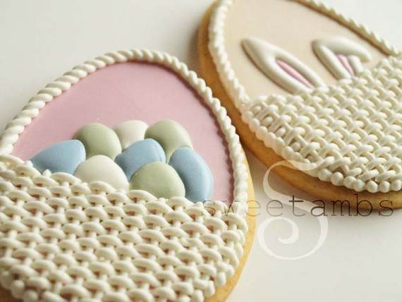Easter-Holiday-Candy-Cookies_17