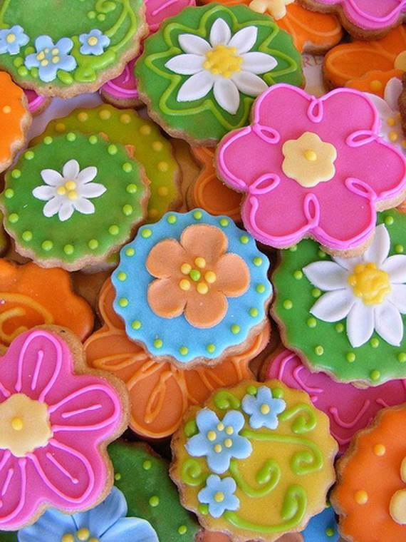 Easter-Holiday-Candy-Cookies_20-2