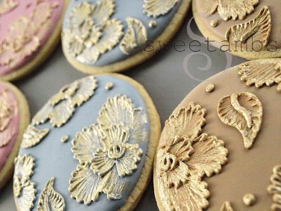 Easter-Holiday-Candy-Cookies_21