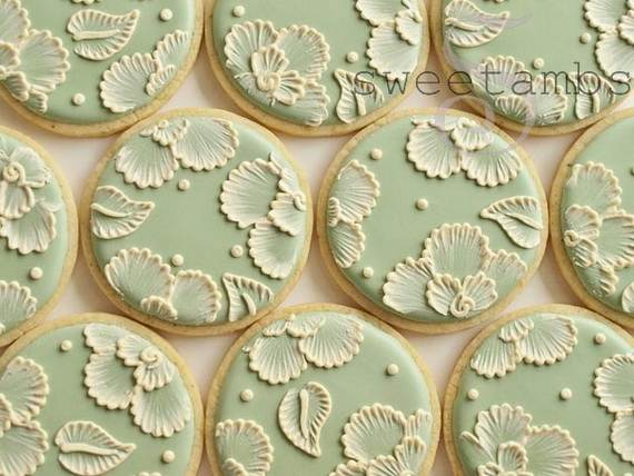 Easter-Holiday-Candy-Cookies_22