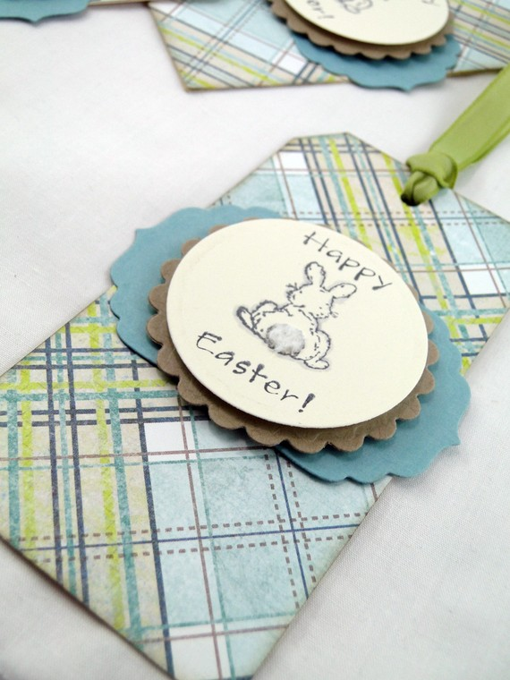 Easter holiday gift tag ideas family holidayguide to family related posts easter holiday gift ideas negle Choice Image