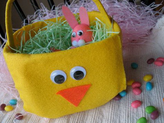 Easter holiday and spring crafts and activities family holiday related posts easter holiday egg decorating ideas negle Choice Image