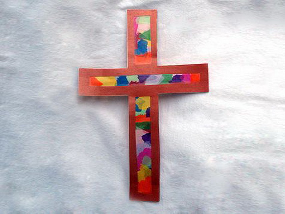 Easter Holiday And Spring Crafts And Activities Family Holiday Net
