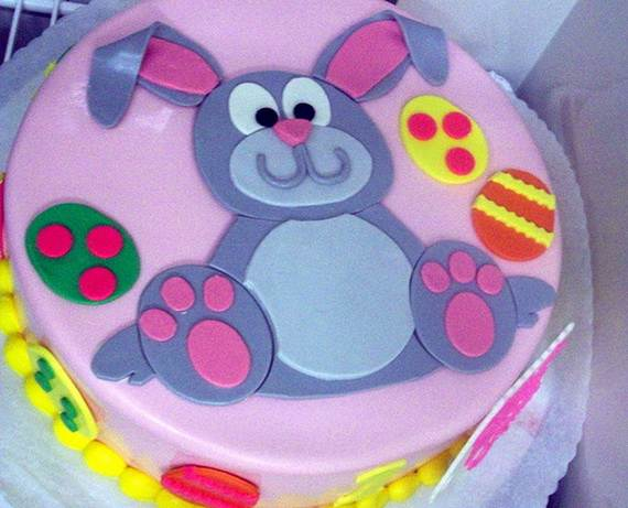 Easter-Mini-Cakes-Decoration-Ideas-_03