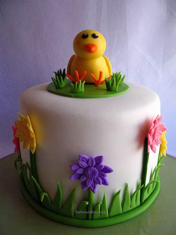 Easter-Mini-Cakes-Decoration-Ideas-_07