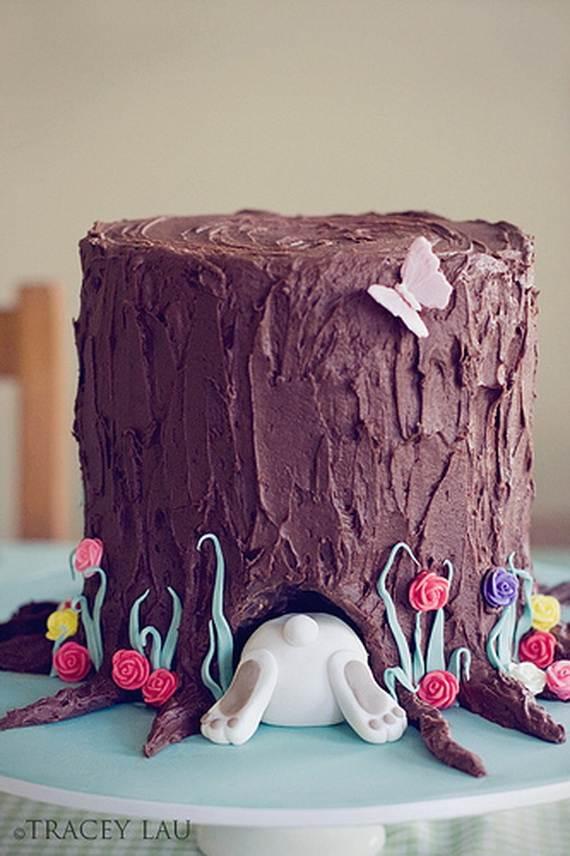 Easter-Mini-Cakes-Decoration-Ideas-_13