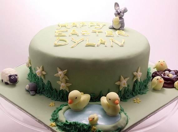 Easter-Mini-Cakes-Decoration-Ideas-_14