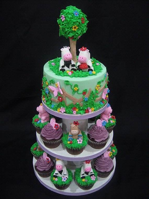 Easter-Mini-Cakes-Decoration-Ideas-_15
