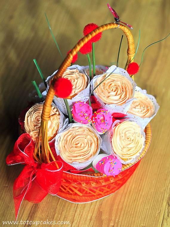 Easter-Mini-Cakes-Decoration-Ideas-_24