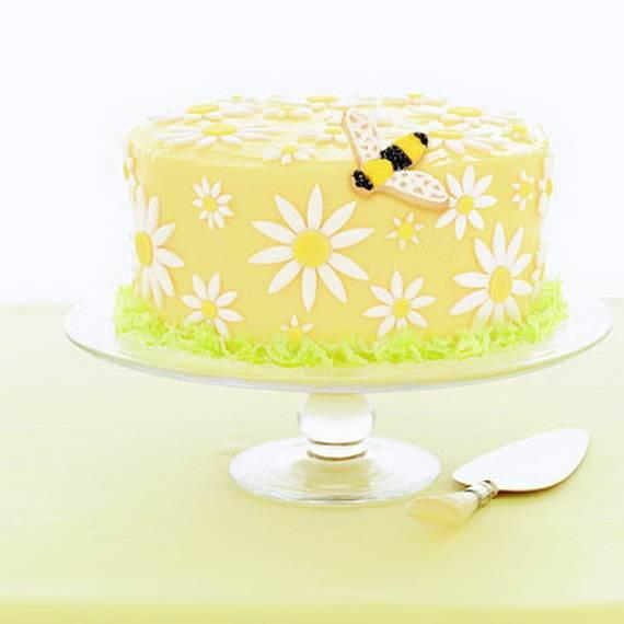 Easter-Mini-Cakes-Decoration-Ideas-_25