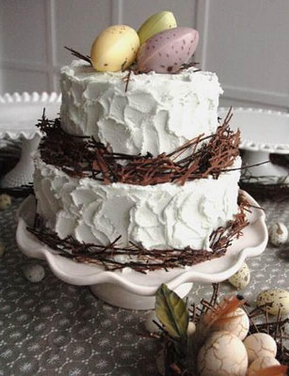 Easter-Mini-Cakes-Decoration-Ideas-_30
