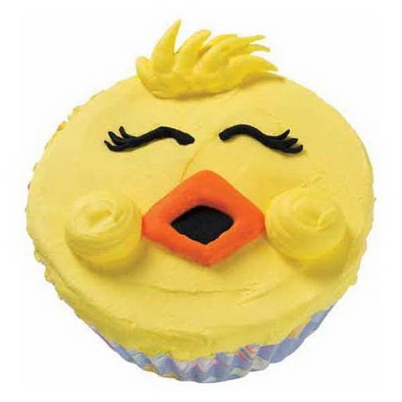Easter-Mini-Cakes-Decoration-Ideas-_34