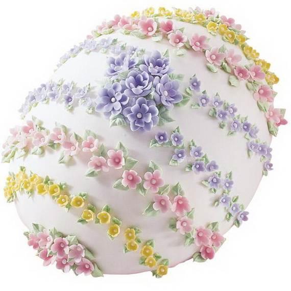 Easter-Mini-Cakes-Decoration-Ideas-_361
