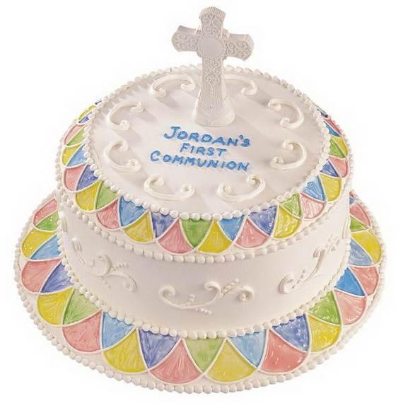 Easter-Mini-Cakes-Decoration-Ideas-_38