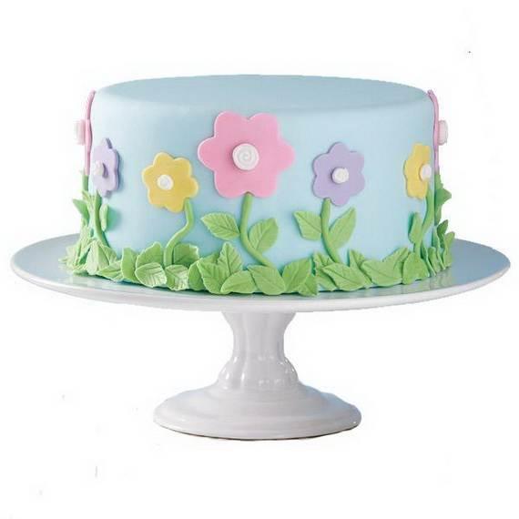 Easter-Mini-Cakes-Decoration-Ideas-_39