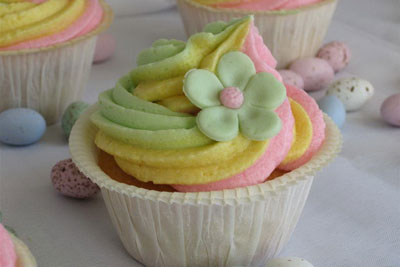 Easy-Easter-cupcakes--for-kids-and-adults-_01