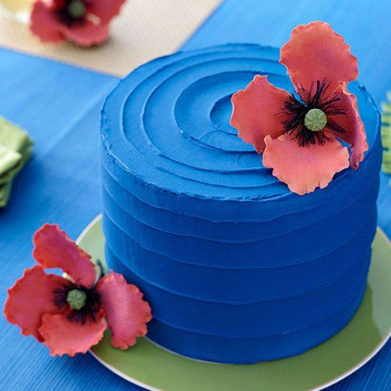 Mothers  Day Cake Decoration Ideas (10)