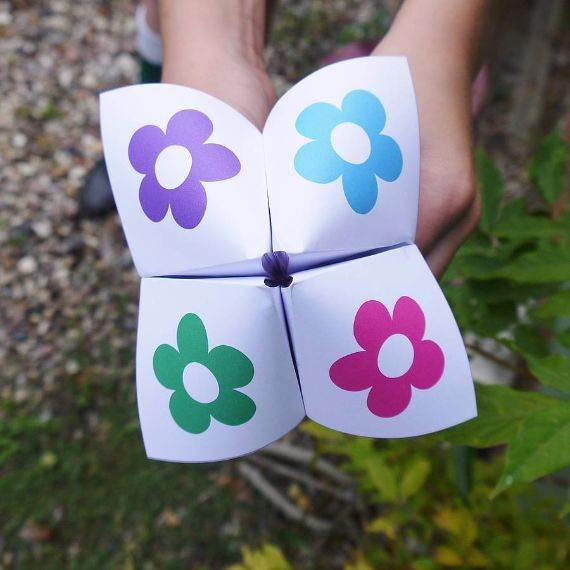 Mothers Day Craft Ideas for Kids (4)