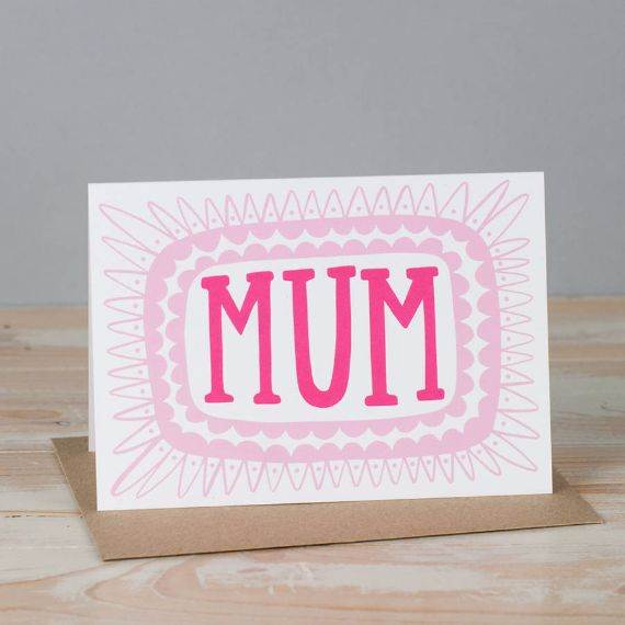 Mothers Day Craft Ideas for Kids (9)