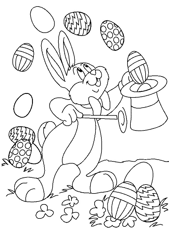 http://www.familyholiday.net/wp-content/uploads/2012/03/bunnies-decorating-easter-eggs-coloring-page_resize-_38.jpg