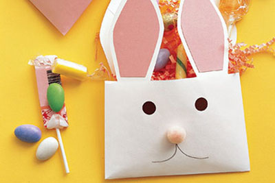 easter bunny crafts for kids_12