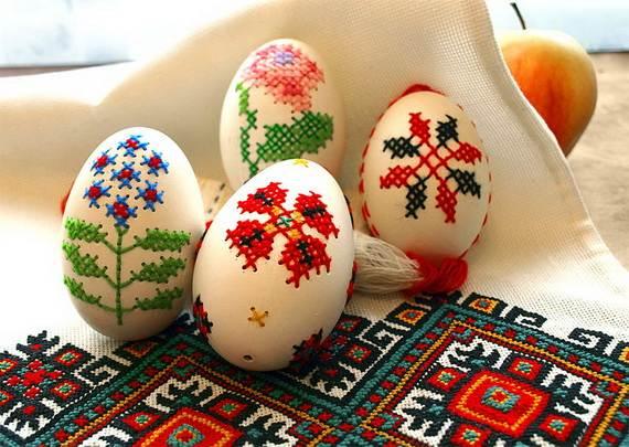 easter-egg-decorating_01