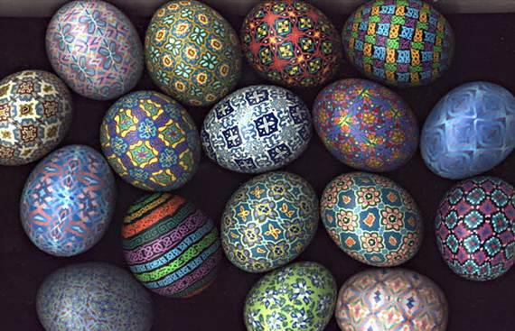 easter-egg-decorating_06