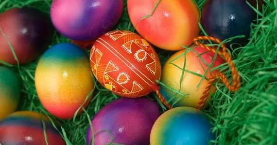 easter-egg-decorating_09