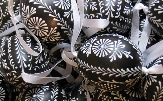easter-egg-decorating_10