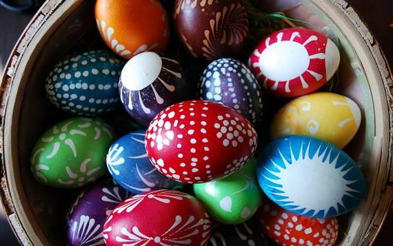 easter-egg-decorating_12