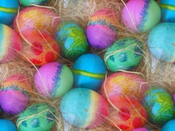 easter-egg-decorating_16