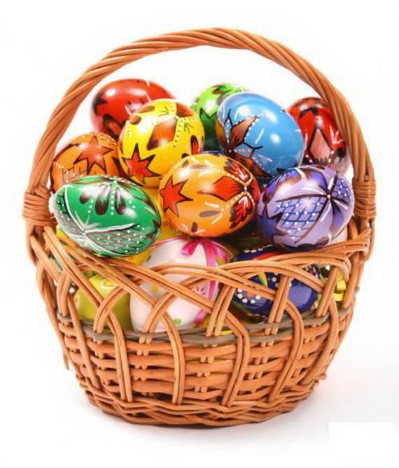 easter-egg-decorating_19