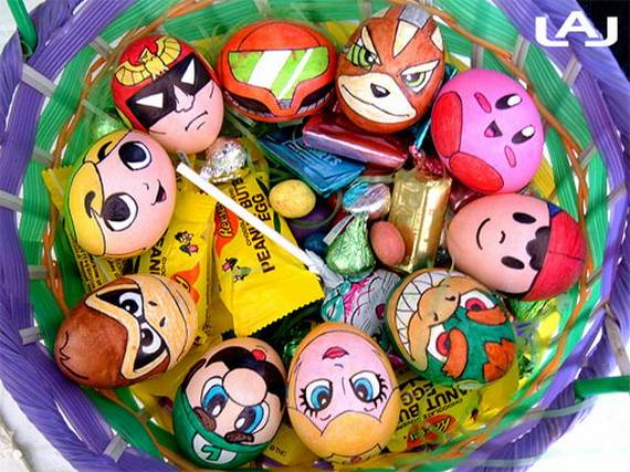 easter-egg-decorating_22