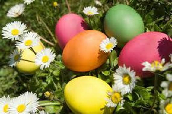 easter-egg-decorating_25