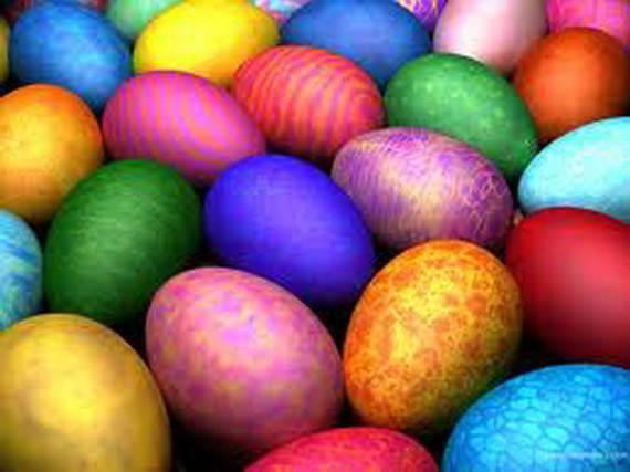 easter-egg-decorating_26