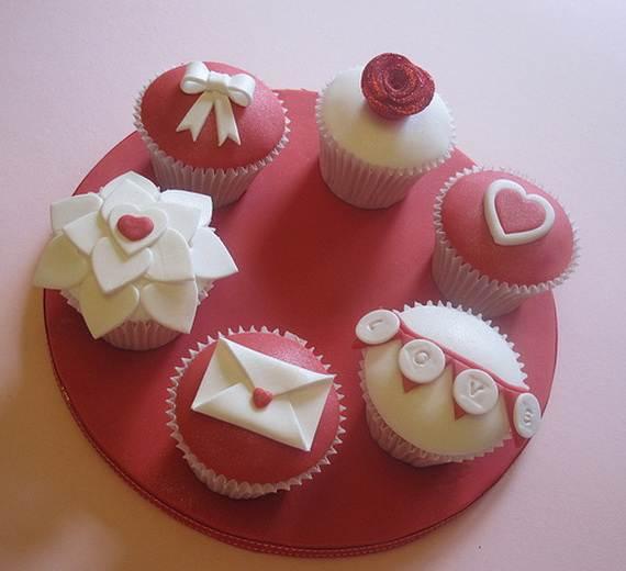 mom-cupcake-_041