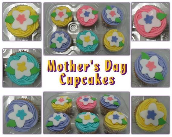 mom-cupcake-_051