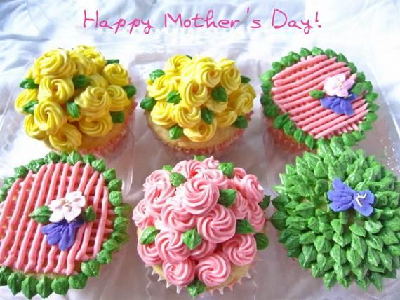 mom-cupcake-_061