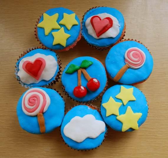 mom-cupcake-_091