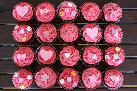mom-cupcake-_111
