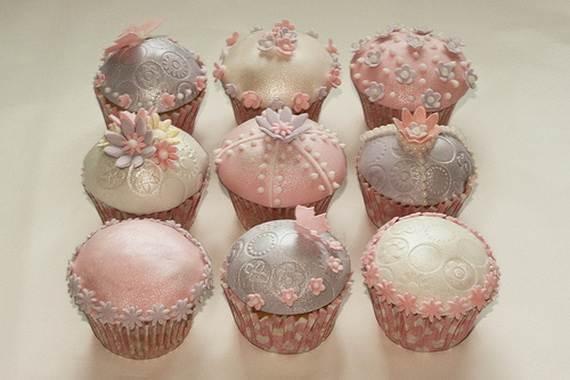 mom-cupcake-_141