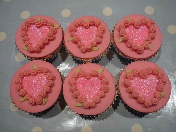 mom-cupcake-_151