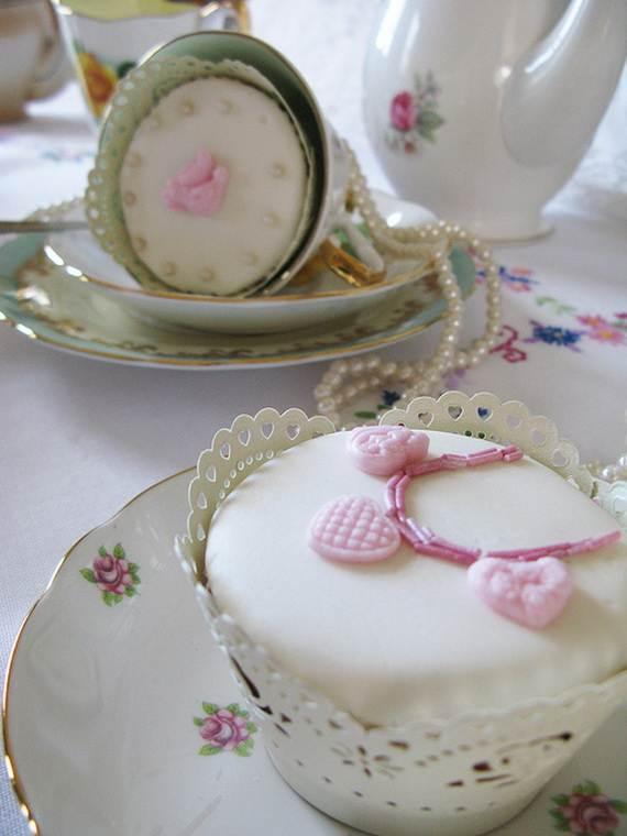 mom-cupcake-_171