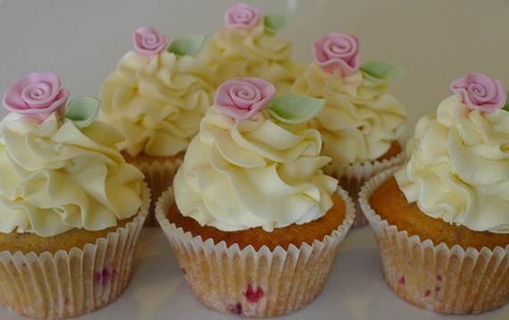 mom-cupcake-_181