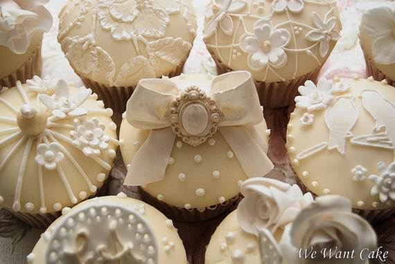 mom-cupcake-_191