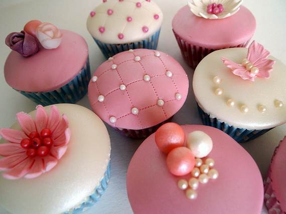 mom-cupcake-_201