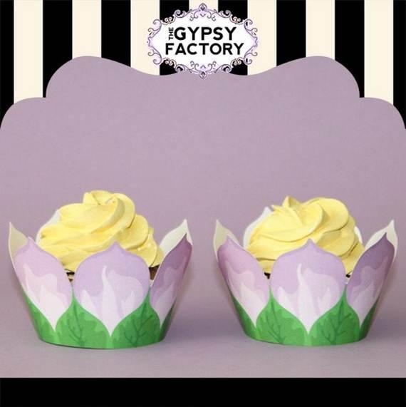 mom-cupcake-_221