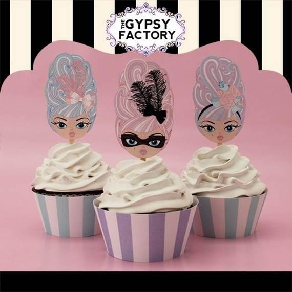 mom-cupcake-_231